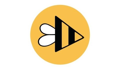Hiveplay permite que los clientes escojan la música de un local | About marketing concepts | Scoop.it