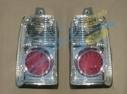 Stop Lamp - Lampu Stop Mobil | SCY Aksesoris Mobil | Scoop.it