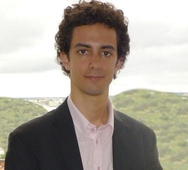 Interview : Xavier Auriolle Chargé de Développement Durable pour Best Western | Developpement Durable | Écologie et Entreprises | Scoop.it