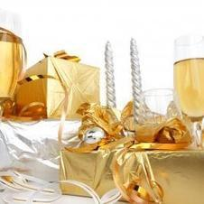 Holding Christmas Parties at Home Can Be Easier Than You Think | Holidays | Scoop.it
