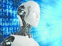 Les robots vont-ils remplacer les banquiers ? - Revue Banque | BTS Banque | Scoop.it