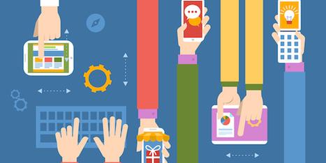 SEO: 9 consejos para aumentar el tráfico y las ventas de tu Tienda Online | Links sobre Marketing, SEO y Social Media | Scoop.it