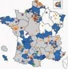 Observatoire national des Agendas 21 locaux et pratiques territoriales de Développement Durable   Institutionnels   Scoop.it