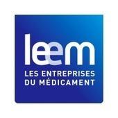 Le Leem dénonce la menace sur l'accès des patients aux médicaments à l'hôpital | LEEM - Les entreprises du médicament | All about Pharma by Pharmacomptoir | Scoop.it