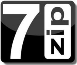 7-Zip | outils techniques | Scoop.it