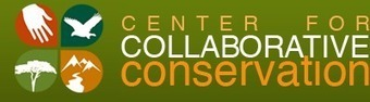 Upper Green River Basin Ecosystem Services - Feasibilty Analysis and Project Report | Nature + Economics | Scoop.it