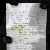 Encuentran un mensaje en una botella en el hielo ártico 54 años después   Investigación Misterio   Scoop.it