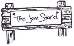 The Jam Stand   Buena Soppa   Scoop.it