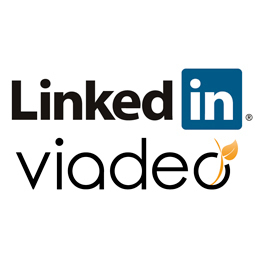 LinkedIn ou Viadeo ? Eléments de comparaison. | Going social | Scoop.it