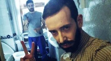 #CoglioneNo: la campagna virale per difendere i diritti dei freelance   NOTIZIE DAL MONDO DELLA TRADUZIONE   Scoop.it