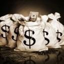 Desatero největších překážek na cestě k bohatství. O kterou ... | hojnost a bohatství | Scoop.it