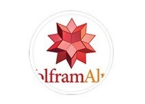Modern Educator Tools - Wolfram Alpha - teachers take a look! | Electronic Toolbox | Scoop.it