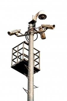 History of Security Camera Systems | Security Camera Infodesk | Scoop.it