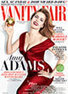 Hot Looks: Fragrance for Her - Vanity Fair | Diffuse Up | Scoop.it