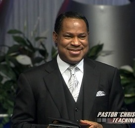 TheBelieversLoveTheWord: RHAPSODY OF REALITIES: All Out for The Gospel by Pastor Chris Oyakhilome   Entertainment and News   Scoop.it