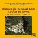Autour du Pic Saint Loup à l'âge du Cuivre, un monde villageois il y a 5000ans — | World Neolithic | Scoop.it
