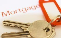 Mortgage rates bounce higher - Charlotte Business Journal | Saint Louis Who's Who & What's What | Scoop.it