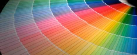 Historia del Diseño Gráfico Global - Isopixel (blog) | Noticias de diseño gráfico | Scoop.it