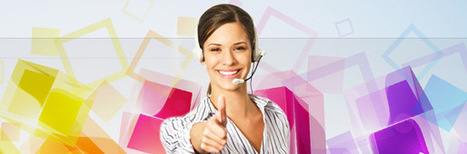 Improve Your Telemarketing For Australian Business Leads | Callbox Sales & Marketing Solutions | Telemarketing, Appointment Setting and Lead Generation: 101 | Scoop.it