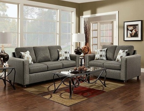 The Popularity of Online Furniture Stores! | Dox Furniture | Scoop.it