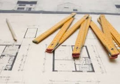 Property Renovations grow by 5.3% | Le Marche Properties and Accommodation | Scoop.it