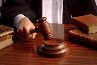 Bond argentini: la Cassazione conferma la condanna di una banca al risarcimento dei danni | Diritto in pratica | Scoop.it