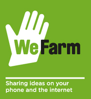 News Challenge winner WeFarm wants to connect the world's small farmers to share information | Espacios Multiactorales | Scoop.it