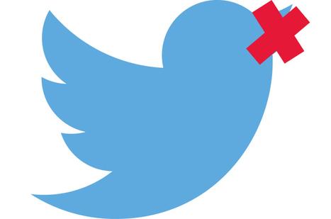 Masquer les tweets de certaines personnes sur votre iPhone ? C'est maintenant possible | L'Air du Temps | Scoop.it