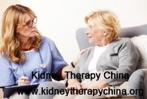 What Is The Treatment for Edema in Chronic Kidney Disease   Kidney Disease   Scoop.it