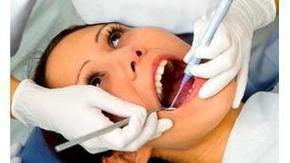 Dental Lasers : Awareness About The Dental Laser Equipments And Maintaining The Dental Health | Laser Manufacturer | Scoop.it