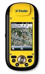 Trimble anuncia o lançamento de novos aparelhos GIS mobile ... | GIS Móvel | Scoop.it
