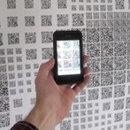 5 alternatives au QR code | Time to Learn | Scoop.it