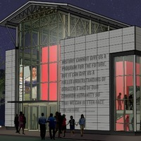 Chattanooga History Center introduces a new model of museum | Nooga.com | Tennessee Libraries | Scoop.it