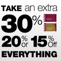 1800 Kohls Coupon (@1800KohlsCoupon)   Twitter   Products Reviews   Scoop.it