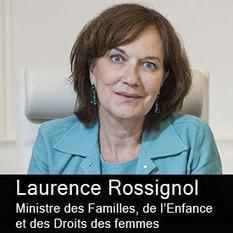 L'égalité professionnelle en France : chronologie – Ministère des Familles, de l'Enfance et des Droits des femmes | Un monde de Fameuses | Scoop.it
