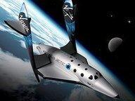 Scotland battles Sweden to get European spaceport | Space matters | Scoop.it
