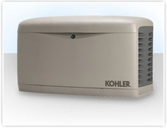 Kohler Generators - Thewiringwhiz.com | Hartford electrician | Scoop.it