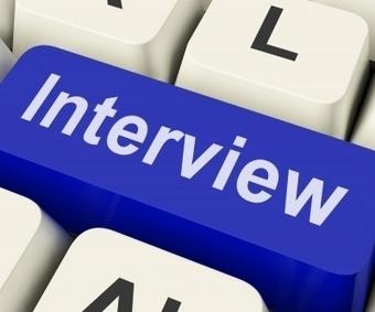 Les 5 éléments les plus souvent validés lors d'une entrevue téléphonique | Midi-Pyrénées en action pour l'emploi | Scoop.it
