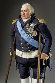 Payons-nous plus d'impôts que sous Louis XVIII ? | Brèves de scoop | Scoop.it