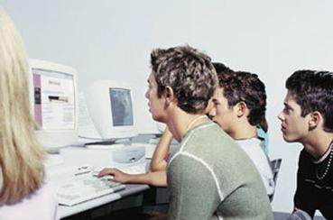 Le numérique dans l'éducation : financement et évaluation - Weka Éducation | ENT | Scoop.it