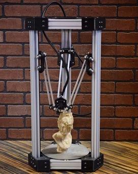 Mijns Inziens: 3D-printers: een consumentengids | Nieuwe Blogs | Scoop.it