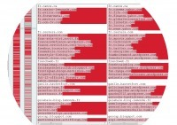 """Pour en finir avec le mythe de la collecte """"exhaustive"""" sur le web ...   Veille_Curation_tendances   Scoop.it"""