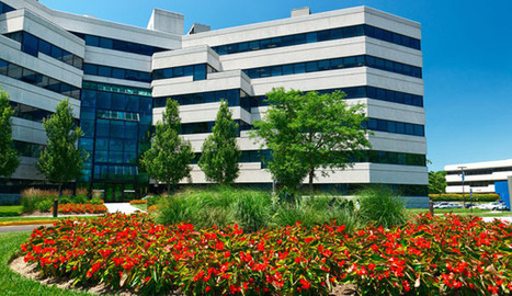 Korman Commercial Properties- Bucks County #1 Office Suites For Lease in PA | Things that interest me | Scoop.it