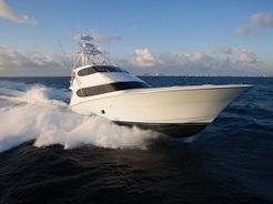 Destin Fishing Charters, Deep Sea Fishing Destin, Fishing in Destin | chartrz | Scoop.it
