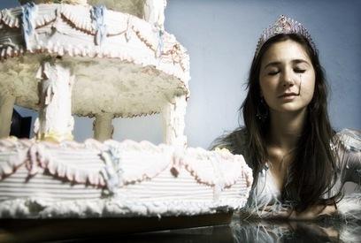 A Hormonal Happy Birthday | The Rundown | PBS NewsHour | Medical Innovations | Scoop.it
