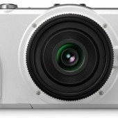 Best Mirrorless and Micro Four Thirds Cameras - Digital Trends | Photograhy | Scoop.it