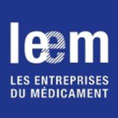 Déclarer les effets indésirables de vos médicaments | LEEM - Les entreprises du médicament | PharmacoVigilance....pour tous | Scoop.it