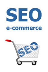 7 errori SEO tipici di un e-commerce | web commerce | Scoop.it