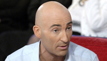 El Kabbach/Canteloup : les dessous d'un (faux) clash (Téléstar) | Le Journal de la Télé - Nostalgie | Scoop.it