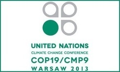 Harvard Project to Co-Host Panel at COP-19 on the Durban-Platform Process - Harvard - Belfer Center for Science and International Affairs | Sustain Our Earth | Scoop.it